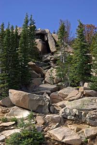 Rocky Mountain National